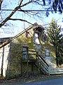 Trovinger Mill on Antietam Creek near Hagerstown, MD.jpg