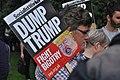 Trump UK 03.jpg