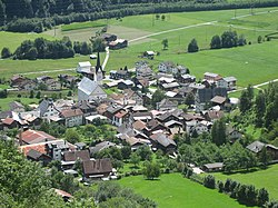 Trun Dorf.jpg