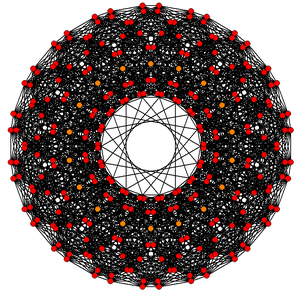 Uniform 9-polytope