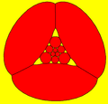 Truncated dodecahedron stereographic projection triangle.png