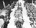 Truppe italiane e cecoslovacche 1918.jpg