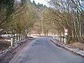 Truskavenský důl, silnice směr Šemanovice.jpg