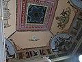 Tsory Gilod Synagogue in Lviv 03.jpg