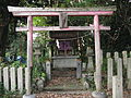 Tsugawa-jinja inari.jpg