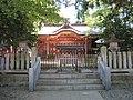 Tsujigamori shrine.jpg