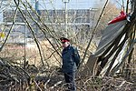 Tu-154-crash-in-smolensk-20100410-01.jpg