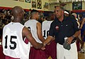 Tubby Smith Kuwait.jpg