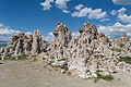 Tufas near Mono Lake.jpg