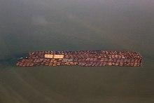 Timber rafting - Wikipedia