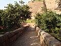 Tughlaqabad Fort 001.jpg
