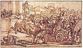 Tullia Driving Her Chariot over the Body of Her Father MET sf-rlc-1975-1-398.jpeg