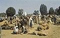 Tunis1960-123 hg.jpg