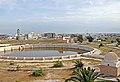 Tunisia-4482 (7863491252).jpg