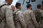 Tunisia Evacuation Preparation DVIDS374050.jpg