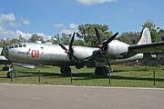 Tupolev Tu-4 01 red (10255123433)