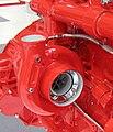 Turbolader LKW.jpg