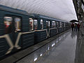 Turgenevskaya (Тургеневская) (5380202213).jpg