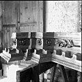 Turinge kyrka - KMB - 16000200102058.jpg