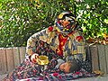 Turkey-1242 - Beggar (2216612332).jpg