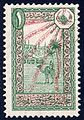 Turkey 1914-15 Sul5264.jpg