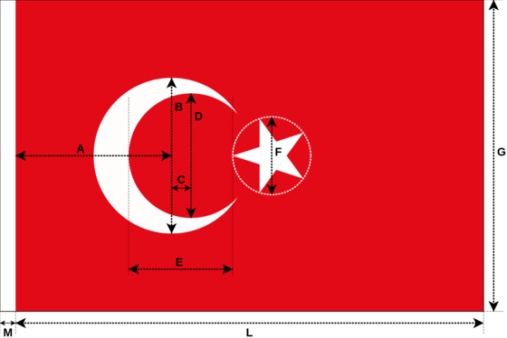 Turkey flag const.png