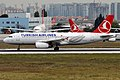 Turkish Airlines, TC-JPT, Airbus A320-232 (45297460021).jpg