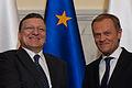 Tusk & Barroso 3.jpg