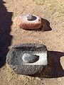 Tuzigoot stones.JPG