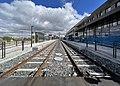 Tvärbanan Bromma Blocks May 2021 03.jpg