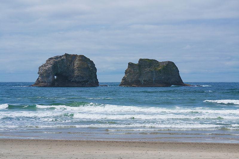 Dating Rockaway Beach Oregon