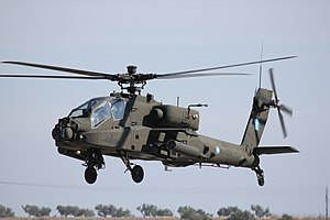 Two AH-64DHAs put on a very spirited display for the crowd.jpg