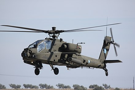 A Hellenic Army AH-64 Two AH-64DHAs put on a very spirited display for the crowd.jpg