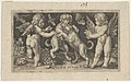 Two Genii with Two Dogs Fighting MET DP837164.jpg