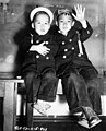 Two Japanese American boys, San Francisco 1942 cph.3c33821.jpg