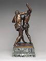 Two Men Wrestling MET DP-735-002.jpg