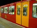 Tyne and Wear Metro train 4085 at Sunderland.jpg