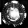 Typhoon Carmen 1960.jpg