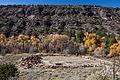 Tyuonyi Ruin and Frijoles Canyon (5404199977).jpg