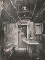 U-Boat 110, crew space (8770686902).jpg