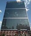 U.N. Building (6279267421).jpg