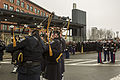 U.S. Marines march in the South Boston Allied War Veteran's Council St. Patrick's Day parade 150316-M-TG562-057.jpg