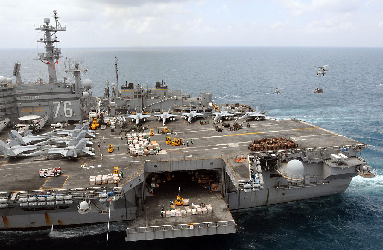 file u s  navy sh