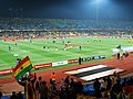 U.S. Plays Ghana in World Cup Match.jpg