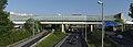 U2 Donaustadtbrücke.jpg