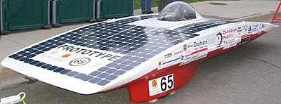 UCSolar-X1-Wikipedia.JPG