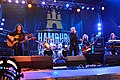 UFO – Hamburger Harley Days 2015 05.jpg