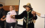 UFV's Indian Residential School Day of Learning (9824999324).jpg
