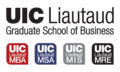 UIC Liautaud gsb main icon.png