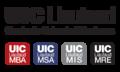 UIC Liautaud gsb main icon.png